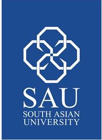 South Asian University
